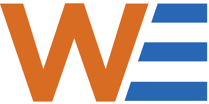 WebEterno  | Software Development Company